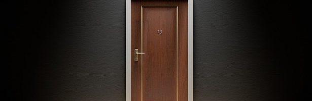Калькулятор на металлические двери