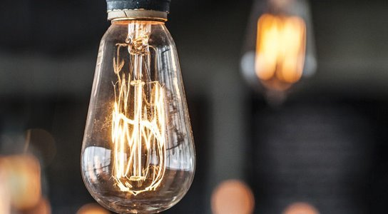 Зачем нужен энергоучет, АСКУЭ
